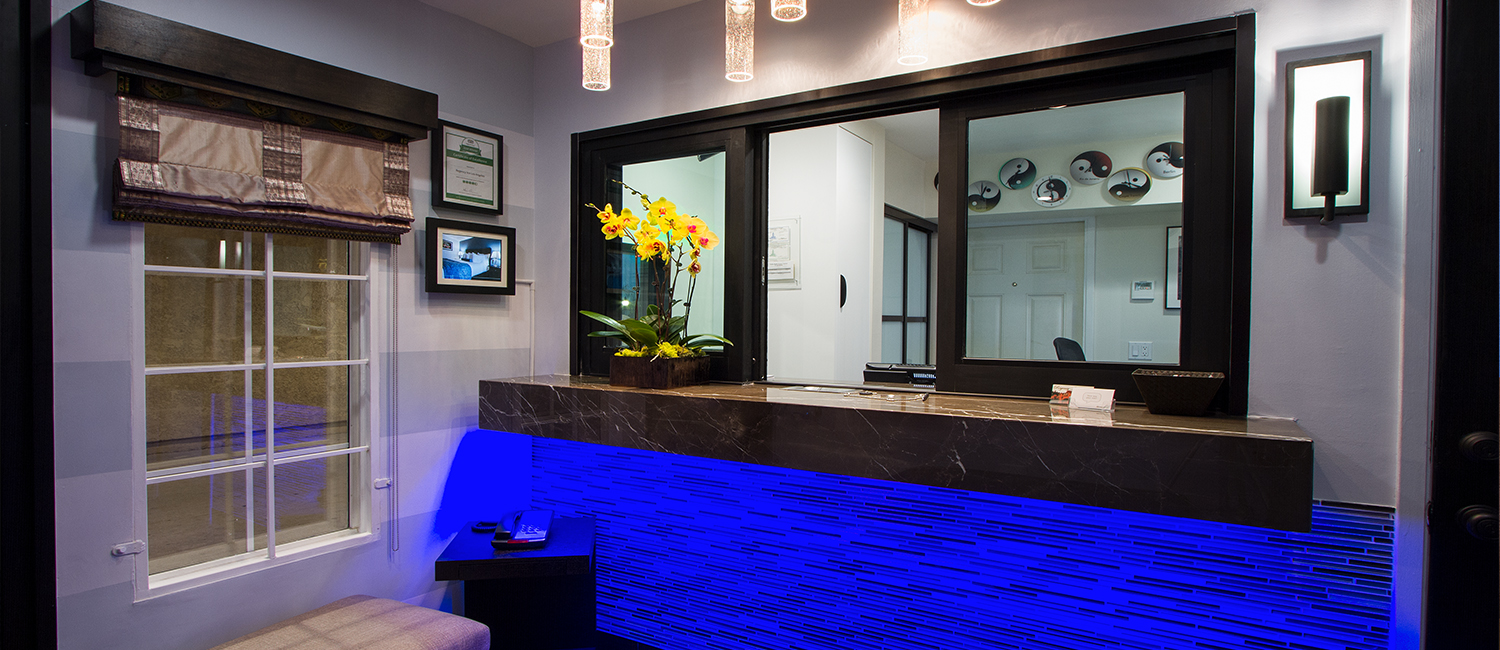EXPERIENCE FAMILY-STYLE HOSPITALITY WHILE YOU STAY AT REGENCY INN AND EXPLORE THE ECLECTIC EAGLE ROCK NEIGHBORHOOD OF LOS ANGELES